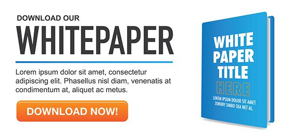 whitepaper-graphic
